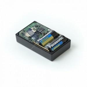 SOBR-Chip 11/12/12R/13