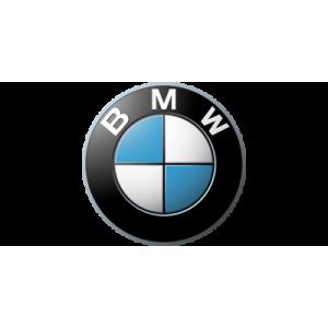 DefenTime PRO для BMW
