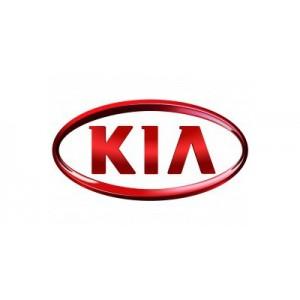DefenTime PRO для Kia