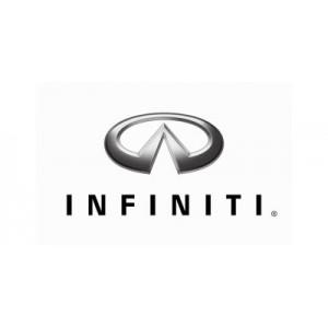 DefenTime PRO для Infiniti