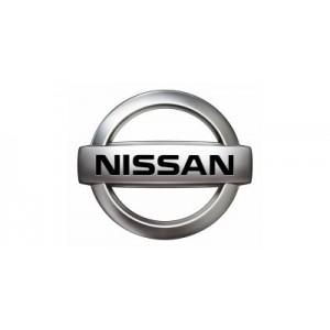 DefenTime PRO для NISSAN