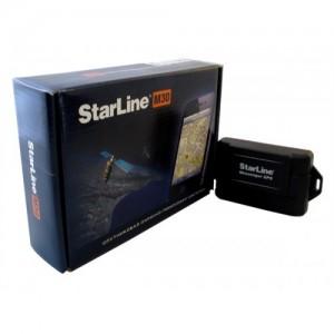 Модуль StarLine M30