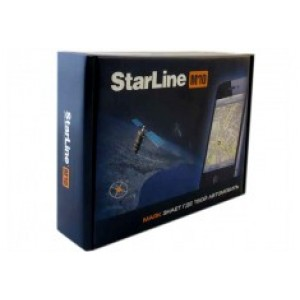 Модуль-маяк StarLine М10
