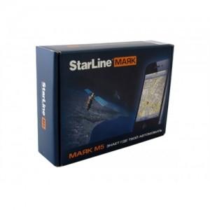 Модуль-маяк StarLine М5