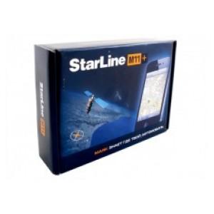 Модуль-маяк StarLine М11+