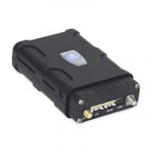 Цифровой меточный иммобилайзер Escont BSD