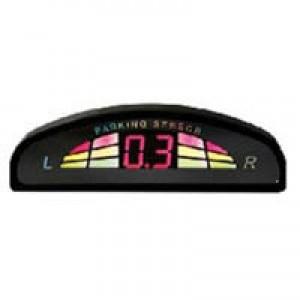 ParkCity PC 420/103 (New York)