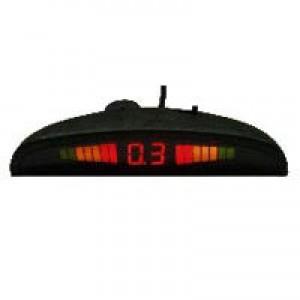 ParkCity PC 420/101 (Atlantic)