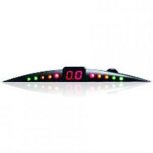 ParkCity PC 420/110 (Ultra Slim)